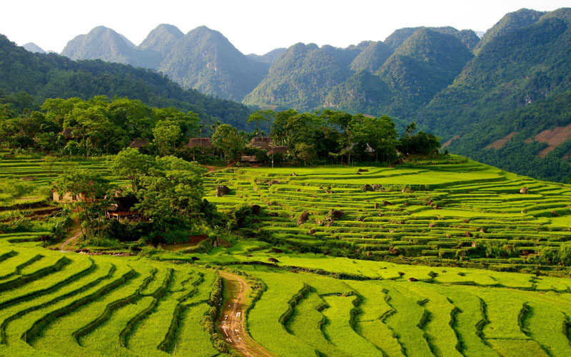 7 ways to see Vietnam off the beaten track