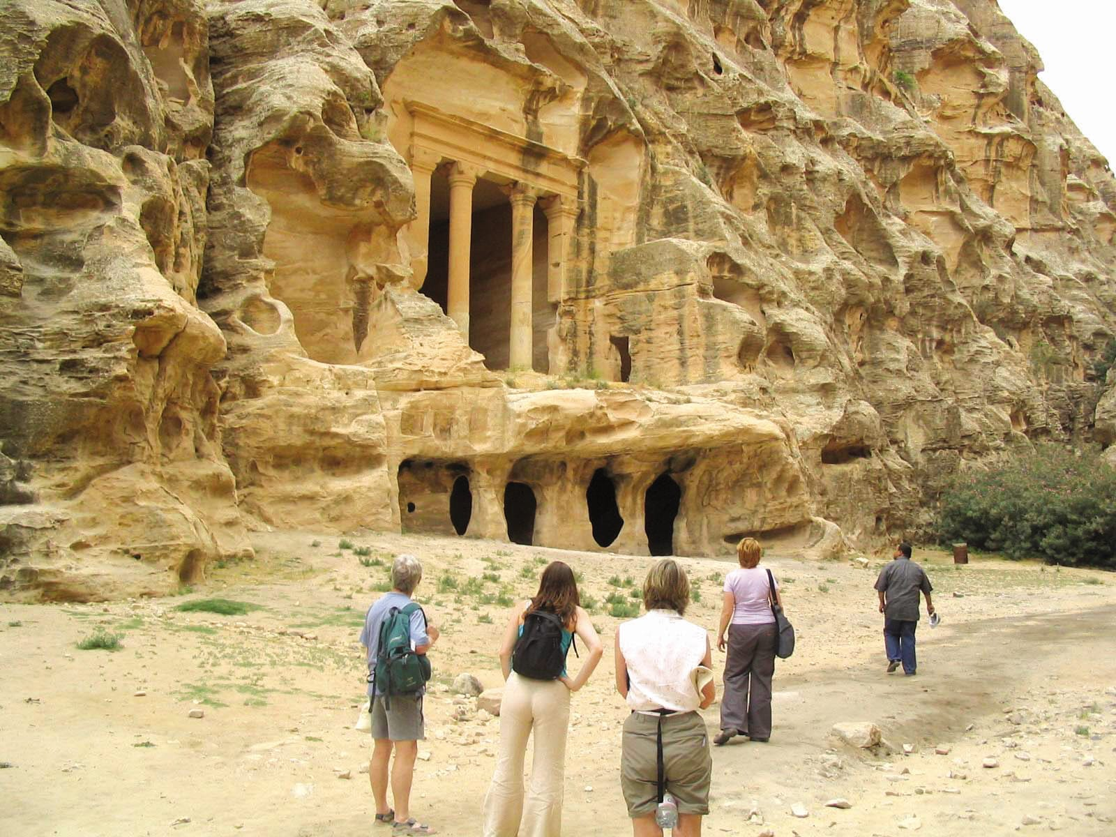 Spice-Trails-of-Petra