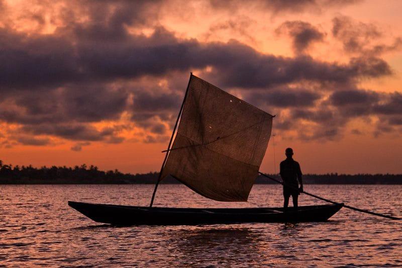 Benin Holidays & Tours