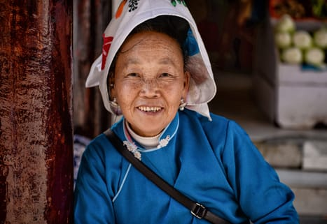 kunming buddhist singles 4 days tour to kunming - in the morning, drive to western hills, visit qiongzhu si (bamboo temple), which is known of fthe colorful clay sculptures of the 500 buddhist arhats.
